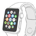 上市在即,支援 Apple Watch 的第三方 Apps 釋出更新