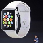 庫克沒告訴你的 6 個 Apple Watch 細節