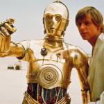 電影裡的 10 大機器人,有你最愛的嗎?