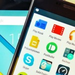 Cyanogen 的陰謀:從 Google 那搶走 Android