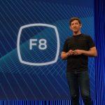 Facebook 進軍 IoT 市場,旗下 Parse 發表物聯網應用