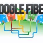 Google 的新技術:不同的觀眾看電視,可能看到不同的廣告