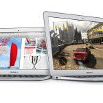 Retina MacBook Air 傳 Apple Watch 大會亮相