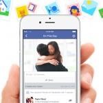 Facebook 新推出「我的這一天」,回顧歷史上的今天(更新)