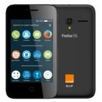 Mozilla 將推新品,Firefox OS 手機搭載聯發科處理器