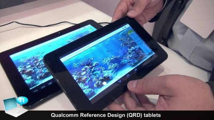QRD tablets_pingwest0325
