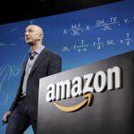 想逼死誰!Amazon 推出「無限內容儲存方案」,價格僅 Google Drive 的一半