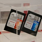 創見拚 SSD 出貨倍增,今年獲利料續攀高