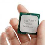 挑戰英特爾龍頭地位 IBM 與 AMD 將相繼推出新款伺服器晶片