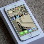 假使 iPhone 6 搭載 4 吋螢幕你會買單嗎?