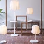 Ikea 推出支援無線充電家具,坐上沙發為你的手機充電