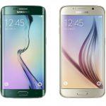 Galaxy S6 預購太強,傳三星 4 月增產逾千萬支