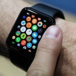 智慧手錶撐不起可穿戴裝置的未來