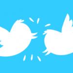 在 Twitter 上被騷擾?全新功能讓你能快速舉發
