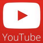 YouTube 跳脫影像的框,最新 360 度互動式影片登場