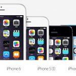 中國二手 iPhone 市場也由鴻海拿下,買還送一年保固
