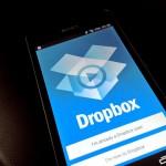 Dropbox 營運長:我們只要求員工達到 70% 工作目標