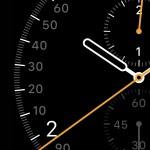 iPhone 殺手:Apple Watch 秘史
