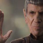 「史巴克」招牌手勢再現!蘋果擬新增瓦肯人舉手禮表情符號