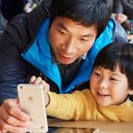 iPhone 4 只值 200 元人民幣?蘋果以舊換新折價太低遭質疑