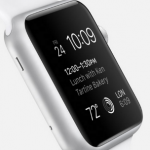 Apple Watch 預購火爆,美國市場首日訂單破百萬,中國消費者 1 小時搶完金錶