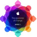 蘋果公司開發者大會 6 月 8 日舉行,iOS 9 即將到來