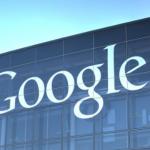 Google 不懼歐盟反壟斷訴訟,否認偏袒自家服務
