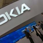 Nokia 宣布 166 億美元收購 Alcatel-Lucent,新公司市佔率升至全球第二