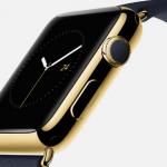 Apple Watch 供不應求,5 月前零售店無現貨