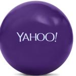 搜尋合作協議調整,Yahoo 又可以裁員了