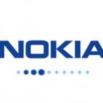 傳 Nokia 2016 年重返手機市場,AR 裝置開發中