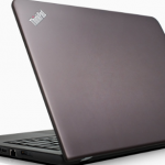 電池有故障瑕疵,聯想宣布召回 28 萬台 ThinkPad 筆電