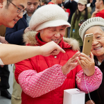 Bloomberg:2015Q1 蘋果 iPhone 中國市場銷量將首超美國市場