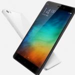 小米獲指紋識別專利,下世代旗艦手機硬體大幅升級