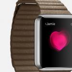 Apple Watch 缺貨只因中國零組件瑕疵,迫使蘋果緊急轉單
