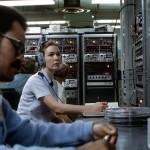 要讓女性更願意踏入工程師行列?先從能改變世界的工程類型開始吧!
