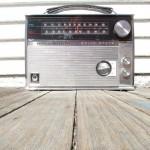 廣播數位化時代!挪威率全球之先關閉傳統 FM 服務