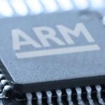ARM 加入 INSITE 計畫 加速推動 7 奈米手機晶片的問世