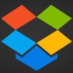 Dropbox 網頁版與 Office Online 深度整合,線上直接編輯 Office 文件