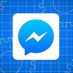 Facebook Messenger 貢獻全球行動語音通話 10% 佔比