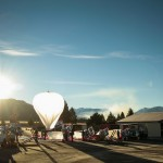 Google 公佈 Project Loon 最新影片,高空氣球網路準備就緒
