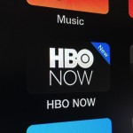 HBO NOW 正式進駐 Apple TV,iOS 裝置也看得到
