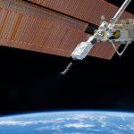 幫地球拍照商機無限,新創公司 Planet Labs 融資總額達 1.83 億美元