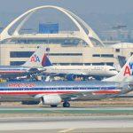 iPad App 當機,美國航空超過 50 航班延誤