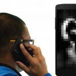 Bodyprint 把智慧型手機當成生物掃瞄器