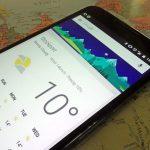 Google 將針對行動裝置修改搜尋演算法