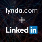 Linkedin 史上最大收購,花 15 億買線上課程網站 Lynda