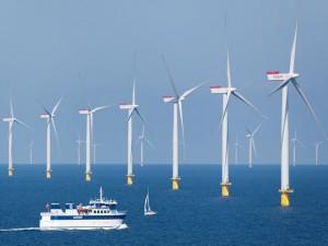 offshore wind 20150505