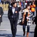Steve Jobs、Zuckerberg 人氣低,中國大學生最愛百度 CEO 李彥宏