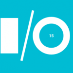 Google I/O 2015 日程曝光,Android M 系統即將到來